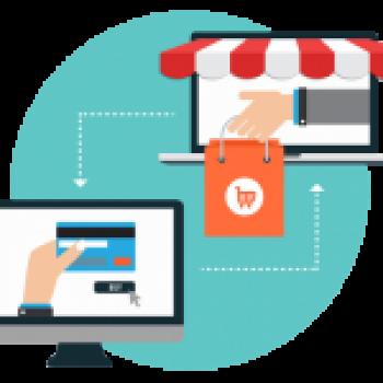 ecommerce website designers kochi