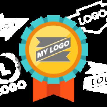 Best Web designing company Kochi