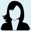 profile-image2
