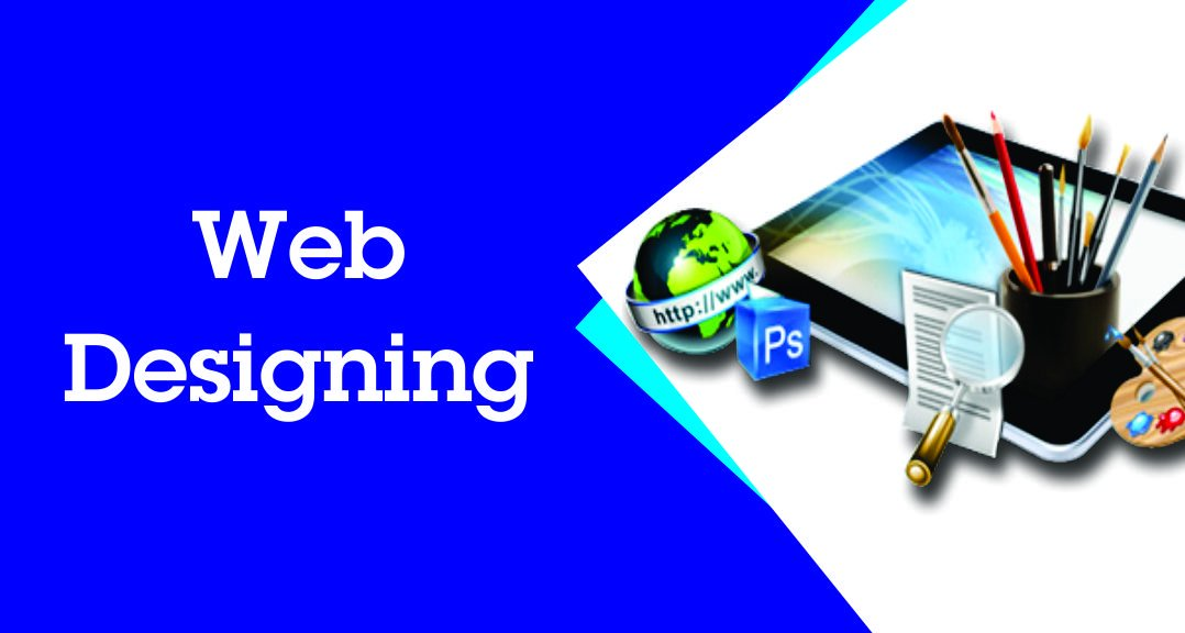 Things you have to Remember before choosing a web designing company