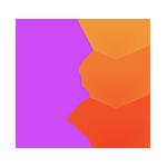best web design company in kerala