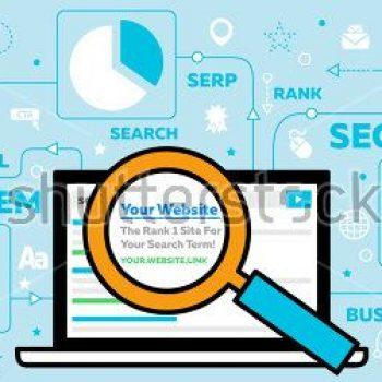 How Choose Better Keywords For Google AdWords
