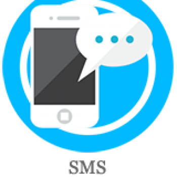 sms-NEW
