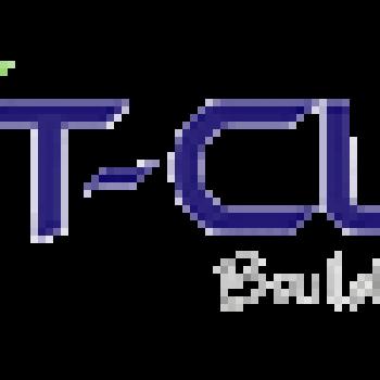web designing company kochi