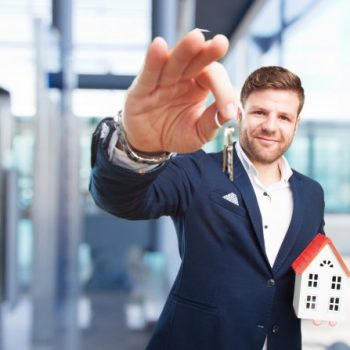 IMPORTANCE OF WEBSITE AND SOCIAL MEDIAS ON REAL ESTATE MARKETING